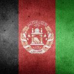 МИД РФ прокомментировал «сговор с талибами»: Власти США сами замешаны в наркоторговле