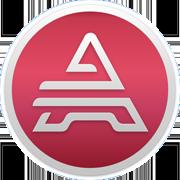 Logo ЦПП Аспект