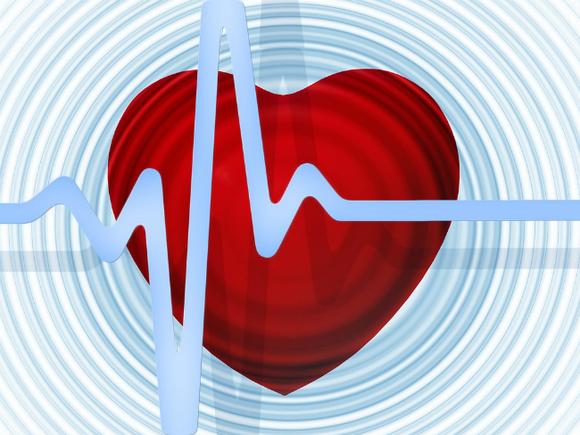 Врач назвала самый полезный для сердца витамин